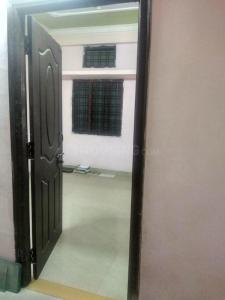Gallery Cover Image of 650 Sq.ft 1 BHK Independent House for rent in Hafeezpet for 10000