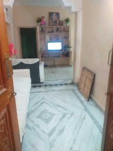 Gallery Cover Image of 1197 Sq.ft 2 BHK Independent House for buy in Peerzadiguda for 5500000