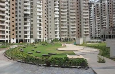 Gallery Cover Image of 1080 Sq.ft 2 BHK Apartment for buy in Knowledge Park 1 for 5700000