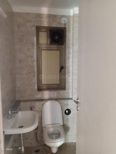 Bathroom Image of Available Single Occupancy For Girls Vasant Oasis in Andheri East