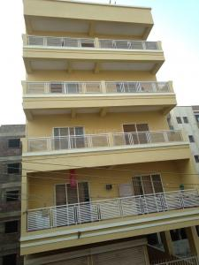 Gallery Cover Image of 6500 Sq.ft 10 BHK Independent House for buy in Wagholi for 23000000