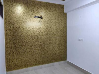 Gallery Cover Image of 1050 Sq.ft 2 BHK Independent Floor for rent in Sector 14 Dwarka for 15000