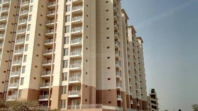 Gallery Cover Image of 1130 Sq.ft 2 BHK Apartment for buy in Neharpar Faridabad for 4200000