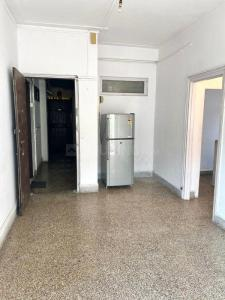 Gallery Cover Image of 550 Sq.ft 1 BHK Apartment for rent in Sunita, Colaba for 60000
