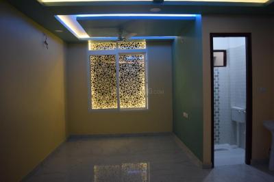 Gallery Cover Image of 1500 Sq.ft 3 BHK Villa for buy in Blossom Villas, Vrindavan Yojna for 5625000