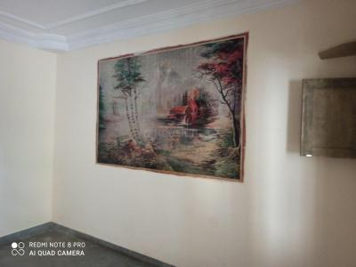 Gallery Cover Image of 160 Sq.ft 1 BHK Apartment for rent in Nirnay Nagar for 6000