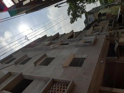 Gallery Cover Image of 795 Sq.ft 2 BHK Apartment for buy in Agarpara for 2150000