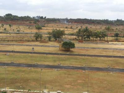 Gallery Cover Image of  Sq.ft Residential Plot for buy in Adigara Kallahalli for 2880000