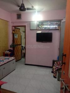 Gallery Cover Image of 380 Sq.ft 1 RK Apartment for buy in Bhayandar West for 2400000