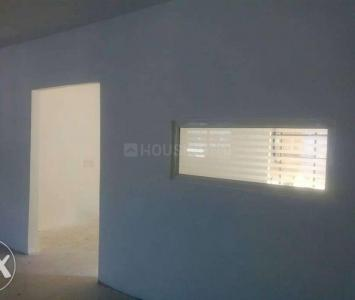 Gallery Cover Image of 1000 Sq.ft 2 BHK Apartment for rent in Gachibowli for 15000