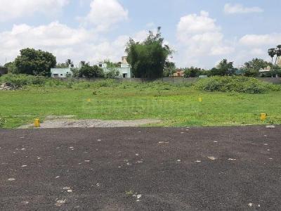 800 Sq.ft Residential Plot for Sale in Singaperumal Koil, Chennai