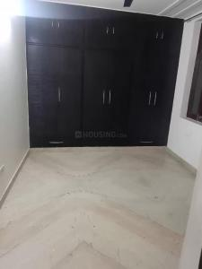 Gallery Cover Image of 1300 Sq.ft 3 BHK Independent Floor for buy in Ramesh Nagar for 16000000