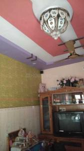 Gallery Cover Image of 1020 Sq.ft 1 BHK Independent House for buy in Odhav for 6600000