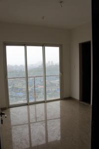 Gallery Cover Image of 1480 Sq.ft 3 BHK Apartment for rent in Goregaon East for 62001