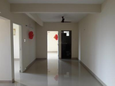 Gallery Cover Image of 911 Sq.ft 2 BHK Apartment for rent in Avadi for 15000