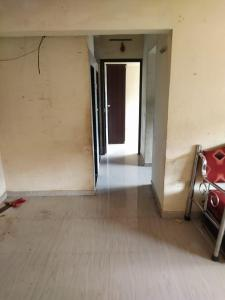 Gallery Cover Image of 590 Sq.ft 1 BHK Apartment for buy in Shantee Sunshine Hills, Vasai East for 2500000