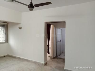 Gallery Cover Image of 550 Sq.ft 1 BHK Apartment for buy in Lok Gaurav Complex, Vikhroli West for 9500000
