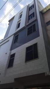 Gallery Cover Image of 750 Sq.ft 3 BHK Independent Floor for buy in Sector 8 Rohini for 8500000