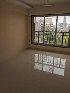 Gallery Cover Image of 576 Sq.ft 1 BHK Apartment for rent in Chembur for 35000