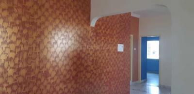 Gallery Cover Image of 1050 Sq.ft 2 BHK Apartment for rent in Kavadiguda for 18000