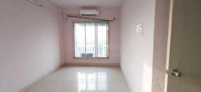 Gallery Cover Image of 640 Sq.ft 1 BHK Apartment for rent in Mira Road East for 13000