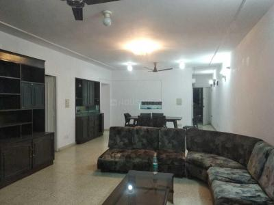 Gallery Cover Image of 1530 Sq.ft 2 BHK Apartment for rent in Sheshadripuram for 30000