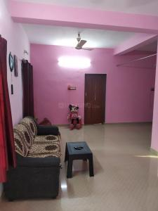 Gallery Cover Image of 900 Sq.ft 2 BHK Independent House for rent in Koppam for 12000