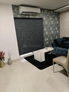 Gallery Cover Image of 3434 Sq.ft 3 BHK Apartment for buy in Phoenix Golf Edge, Gachibowli for 28000000