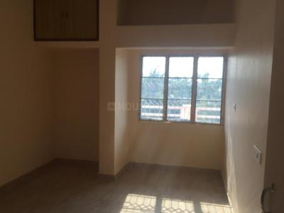 Gallery Cover Image of 2100 Sq.ft 3 BHK Independent House for buy in Sector 8 Dwarka for 13500000