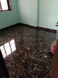 Gallery Cover Image of 240 Sq.ft 1 RK Apartment for rent in Vashi for 9000