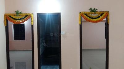 Gallery Cover Image of 900 Sq.ft 2 BHK Independent House for rent in Malkajgiri for 9000