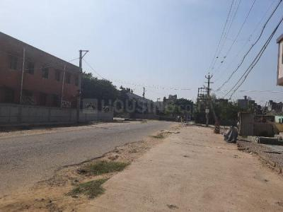 50 Sq.ft Residential Plot for Sale in Sawda, New Delhi