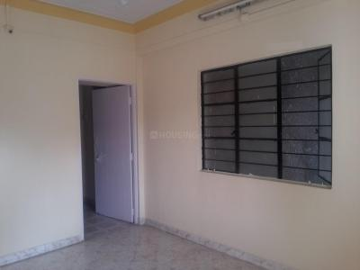 Gallery Cover Image of 900 Sq.ft 2 BHK Independent Floor for rent in Pimple Gurav for 13000