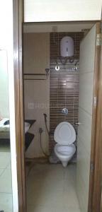 Bathroom Image of Maruti in Bodakdev