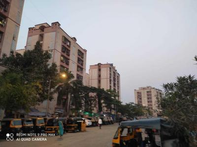 Gallery Cover Image of 320 Sq.ft 1 RK Apartment for buy in Mankhurd for 2350000