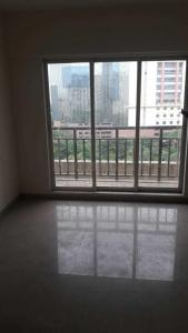 Gallery Cover Image of 1010 Sq.ft 3 BHK Apartment for buy in Rosa Gardenia, Kasarvadavali, Thane West for 9300000