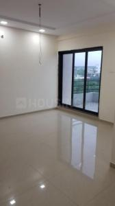 Gallery Cover Image of 1100 Sq.ft 2 BHK Apartment for buy in Mankapur for 3800000