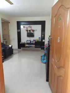 Gallery Cover Image of 1470 Sq.ft 3 BHK Apartment for rent in Devarachikkana Halli for 21000