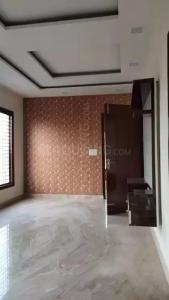 Gallery Cover Image of 850 Sq.ft 2 BHK Independent Floor for rent in Paschim Vihar for 25000