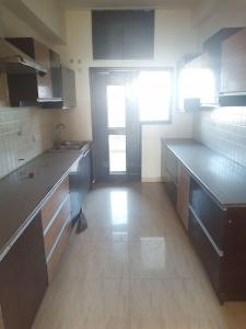 Gallery Cover Image of 3000 Sq.ft 8 BHK Villa for buy in Nada Sahib for 12500000