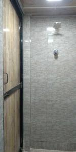 Bathroom Image of PG 4034985 Malabar Hill in Malabar Hill