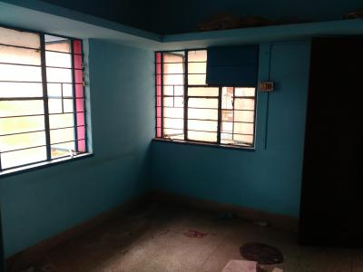 Gallery Cover Image of 840 Sq.ft 2 BHK Apartment for rent in Uttarpara for 7000