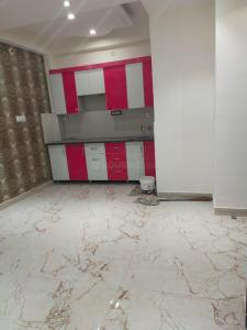 Gallery Cover Image of 600 Sq.ft 1 BHK Independent House for rent in Uttam Nagar for 7000