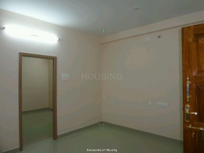 Gallery Cover Image of 520 Sq.ft 1 BHK Independent Floor for buy in Sithalapakkam for 3250000
