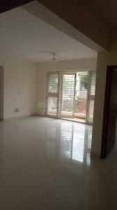 Gallery Cover Image of 1343 Sq.ft 2 BHK Apartment for buy in Kammanahalli for 9500000