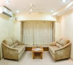 Gallery Cover Image of 1155 Sq.ft 3 BHK Apartment for buy in Pashan for 8800000