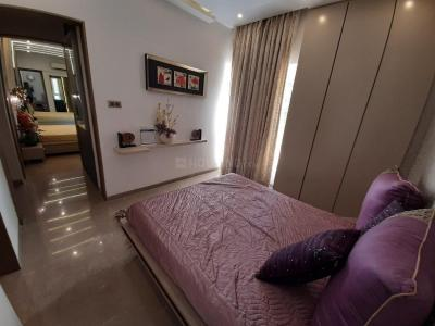 Gallery Cover Image of 930 Sq.ft 2 BHK Apartment for buy in Bhiwandi for 7450000