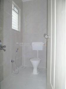 Bathroom Image of PG 7584456 Ravet in Ravet
