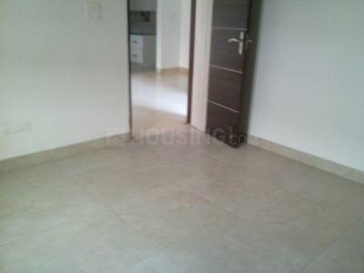 Gallery Cover Image of 1455 Sq.ft 3 BHK Independent House for buy in Green Field Colony for 6550000