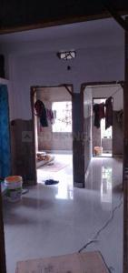 Gallery Cover Image of 500 Sq.ft 2 BHK Villa for buy in Mukundapur for 1200000